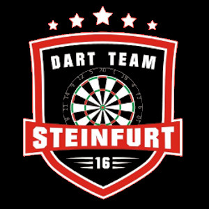Dart Team Steinfurt 16